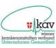 Wiener Krankenanstaltenverbund