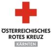 Rotes Kreuz Kärnten