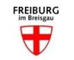 Leitstelle Freiburg