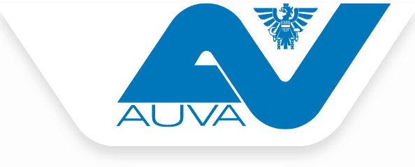 auva_logo.png