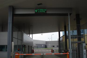 flughafen_checkpointwest3