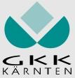 KGKK-Logo